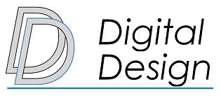 Digital Design AB