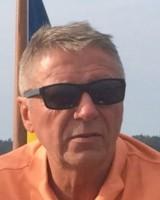 Carleric Thapper, Företagsuniversitetet AB