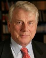 Solicitor Rolf Åbjörnnson AB